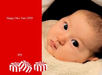 newyear2009_sm
